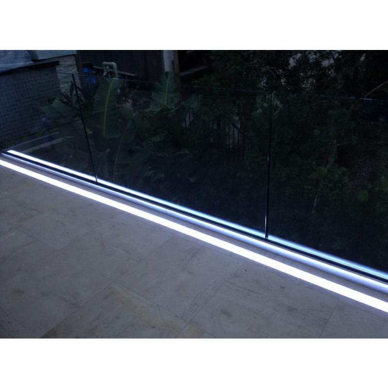 LED strip buiten | LED-Gigant.de