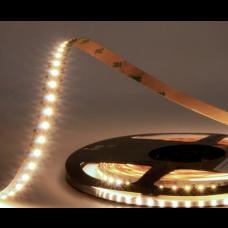 LED Streifen Warmweiß 5 Meter 48 Watt 600 LED 2470 Lumen 12V