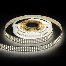 LED Streifen Warmweiss 144 Watt - Komplettpaket
