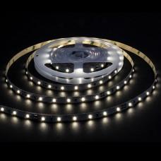 LED Streifen 90 Watt Chip 3014 Kaltweiß 24V IP20 1200 LED 16800 Lumen