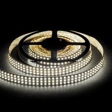 LED Streifen 144 Watt weiss - Komplettpaket