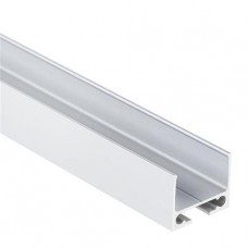 SPICA (PL10) Kabelschleuse 2 Meter für PL-Serie