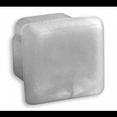 P20 Sarin Silikon Endkappe ohne Kabelausgang
