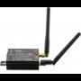 WiFi 4 Zonen Fernsteuerung Dimmer Tenia App IOS/Android f. LED Streifen
