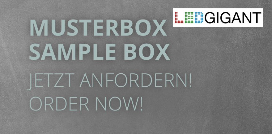 Musterbox