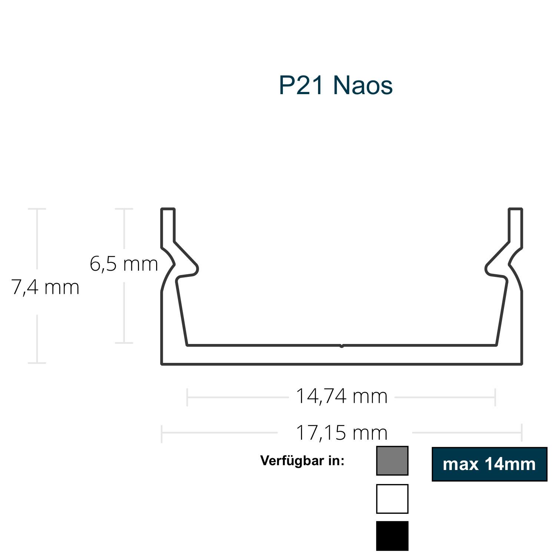 P21 Naos