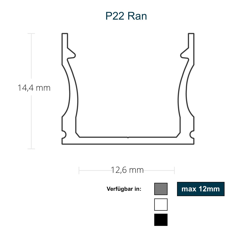P22 Ran