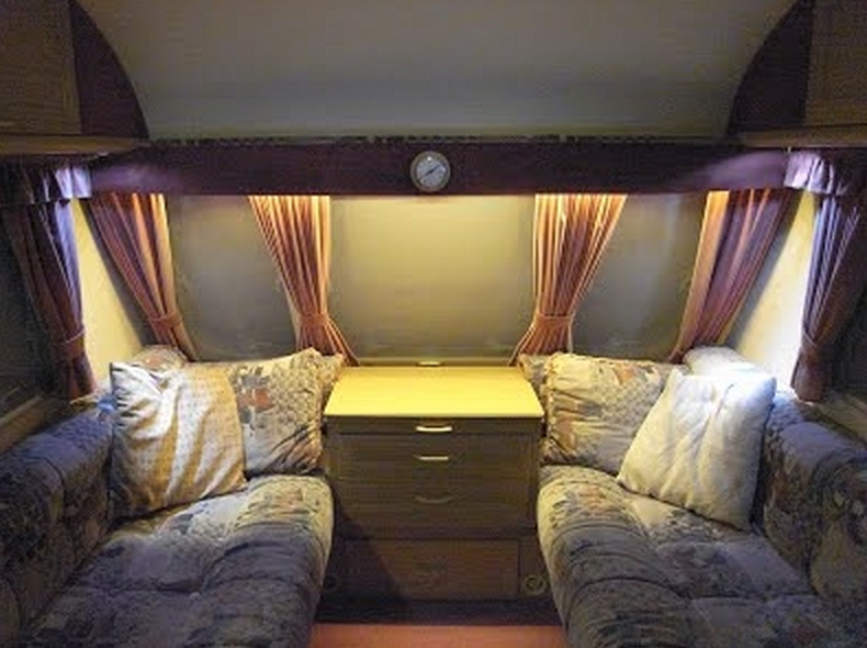 led wohnmobilbeleuchtung led. Black Bedroom Furniture Sets. Home Design Ideas